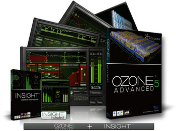 Ozone5ADVplusInsight.jpg